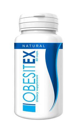 Obesitex