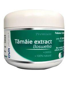 Tamaie extract