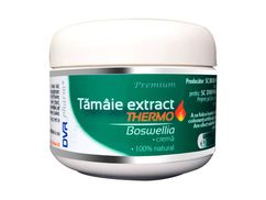 Tamaie extract Thermo
