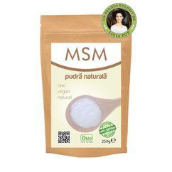 Migdale Organice Raw 200 g DS