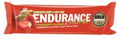 GOLDNUTRITION ENDURANCE FRUIT BAR CAPSUNI 40G