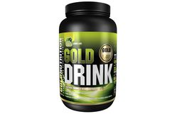 GOLDNUTRITION GOLD DRINK LAMAIE VERDE 1 KG