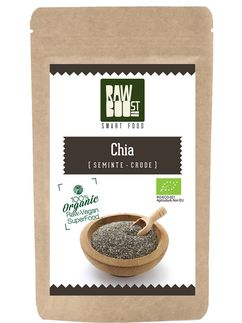 Seminte de Chia 200g